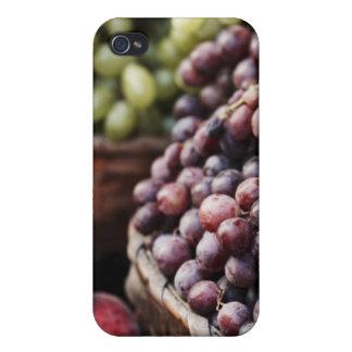 Italy,Tuscany,Siena 2 iPhone 4 Case