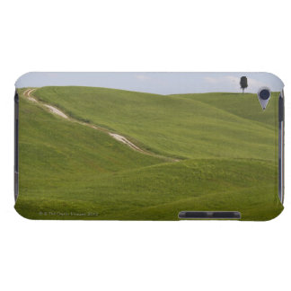 Italy, Tuscany, Val D'Orcia, Landscape 3 Case-Mate iPod Touch Case