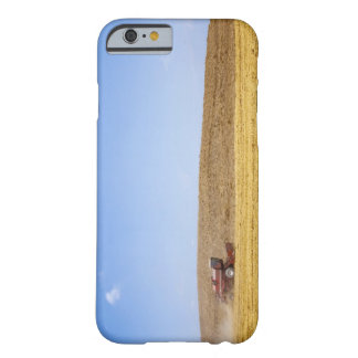Italy. Tuscany. Val D'Orcia (Orcia Valley) Barely There iPhone 6 Case