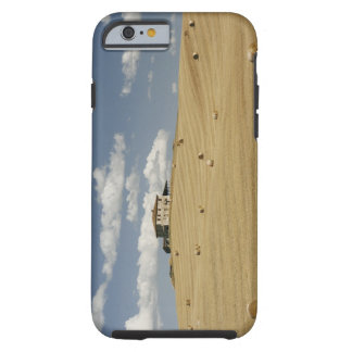 Italy,Tuscany,Val d'Orcia Tough iPhone 6 Case