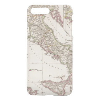 Italy under the Lombards iPhone 8 Plus/7 Plus Case