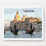 Italy Venice Grand Canal (St.K) Mouse Pads