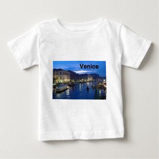 Italy Venice (St.K) Baby T-Shirt