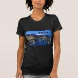 Italy Venice (St.K) T-shirts