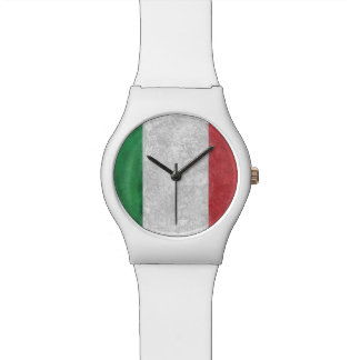 Italy Watch