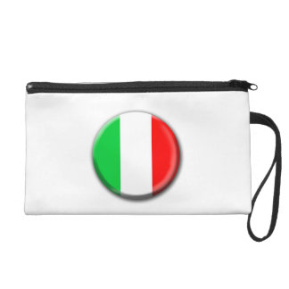 Italy Wristlets