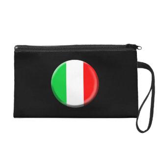 Italy Wristlets