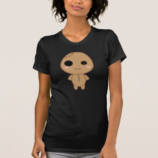 Itami the Voodoo Doll T-shirt