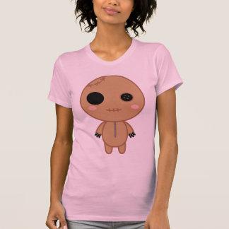 Itami the Voodoo Doll Tee Shirt