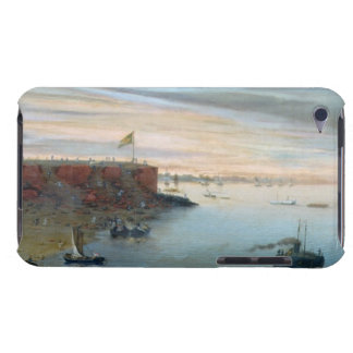 Itapiru, Paraguay, 1866 (oil on canvas) Barely There iPod Cover