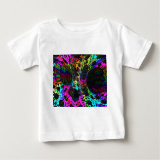 Iterate Imagery Quantum Razor 9 T Shirts