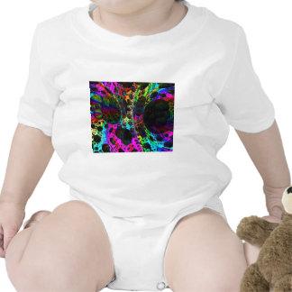 Iterate Imagery Quantum Razor 9 Baby Creeper
