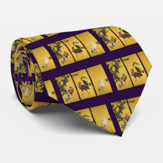 Itoh it is young 冲 'the Sein palm group chicken Tie