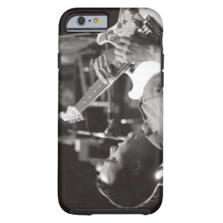 iTone Tough iPhone 6 Case