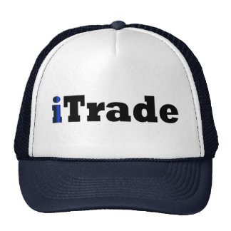 iTrade HAT