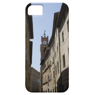 Itraly. Tuscany. Pienza iPhone 5 Case