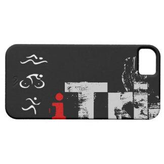 iTri iPhone 5 case