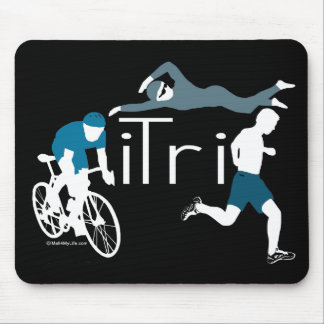 Itri Mouse Mat