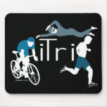 Itri Mouse Pads