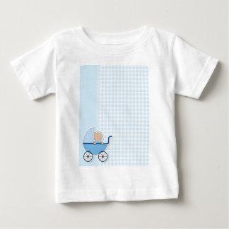 It's a Boy Baby T-Shirt