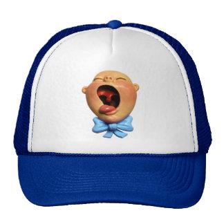 It's a Boy! Cap