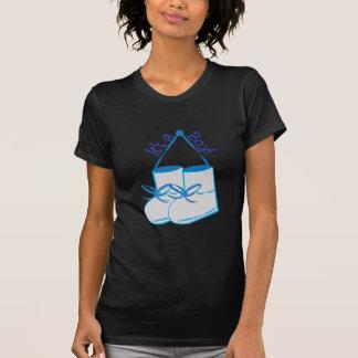 Its A Boy Shirts