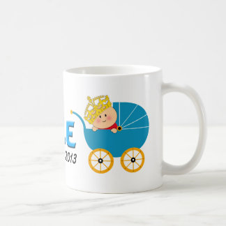 It's a Little Prince Mug