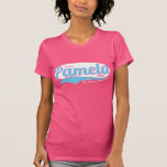 It's A Pamela Thing, You Wouldn't Understand Shirt