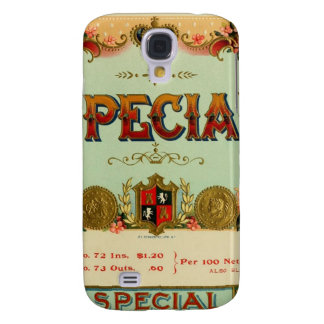 Its a special day, so slow down and enjoy it galaxy s4 case