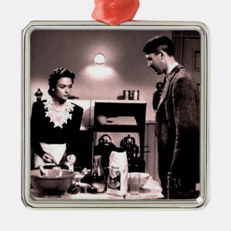 It's a Wonderful Life Christmas Ornament