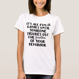 Special Education Teacher T Shirts Shirt Designs Zazzle Uk
