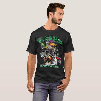 It's All Mine T-Shirt