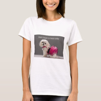 It's an Ava Tee Shirt!!!