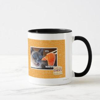 It's Beautiful! Mug