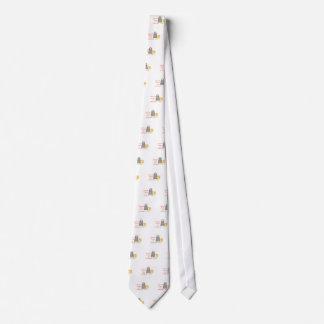 Its Cheesy Tie