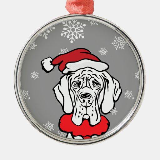 It's Christmas Time Christmas Ornaments