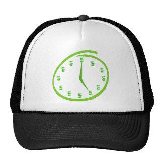 It's Five O'Clock Somewhere Cap
