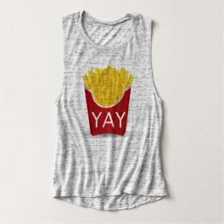 It's FRI-YAY! Tank Top