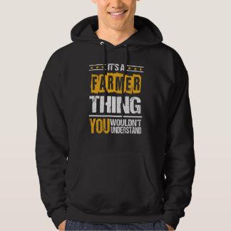 It's Good To Be FARMER Tshirt