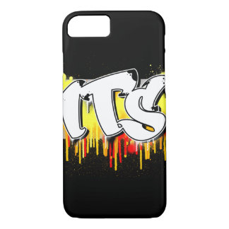 ITS iPhone 7 Case