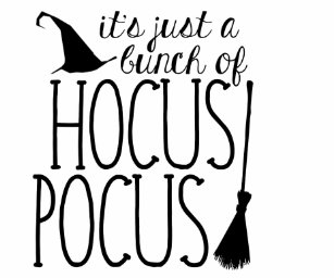 552d92976be It s Just A Bunch of HOCUS POCUS Coffee Mug