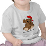 It's my First Christmas Tee Shirts