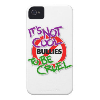 It's Not Cool Case-Mate iPhone 4 Barely There iPhone 4 Cover