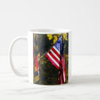 It's Not Free Mug