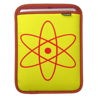 It's Nuclear Sleeve For iPads