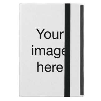 Its own cover for iPad of group in target iPad Mini Case