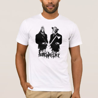 its payback time T-Shirt