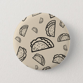 It's Raining Tacos Button