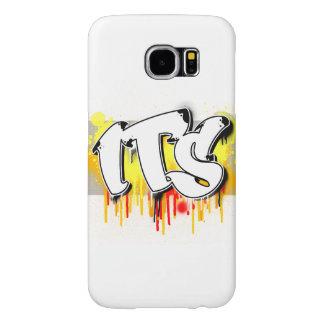 ITS Samsung S6 Case
