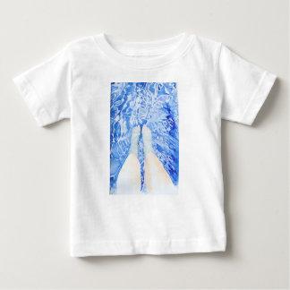 IT'S SERENE BABY T-Shirt